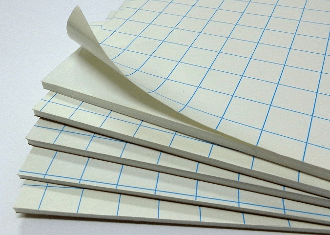pluma adhesivo duplo 3