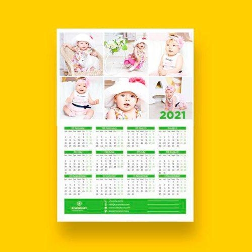 calendario-A3