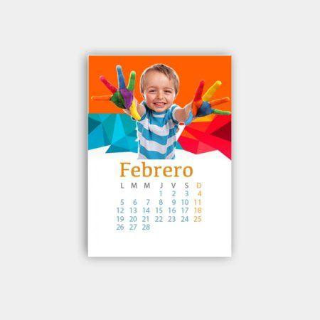 calendario-a3-mensual