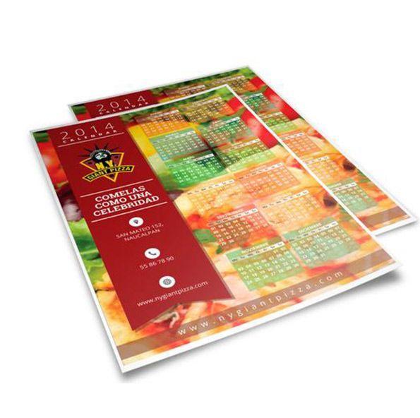 calendario-iman-a3