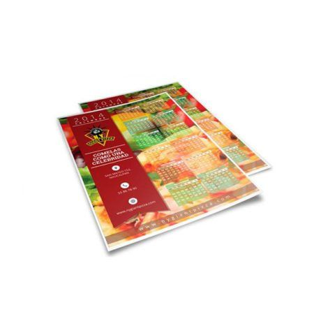 calendario-iman-a4