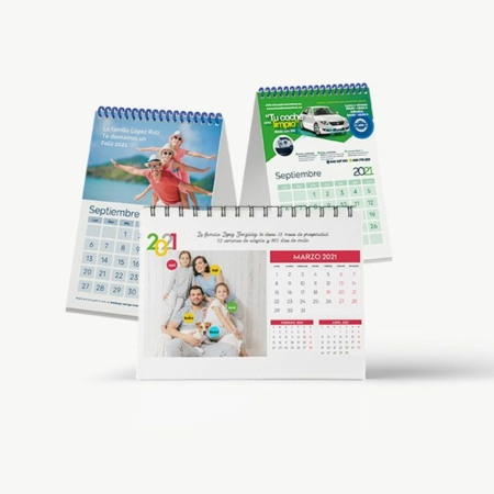 calendarios-sobremesa
