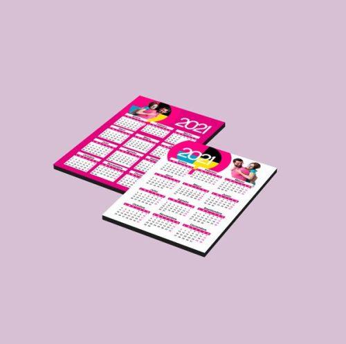 imanes-calendarios-A3-2021