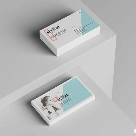 tarjetas de visita una pieza clave para crecer como empresa
