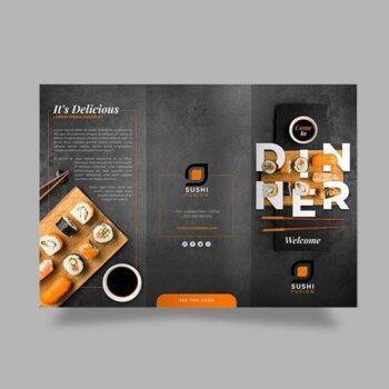 menu-diptico-triptico