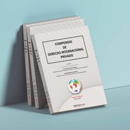 derecho-internacional-privado segunda edición