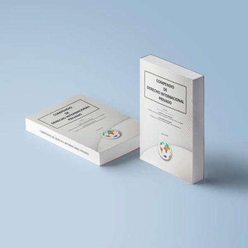 Compendio de Derecho Internacional Privado