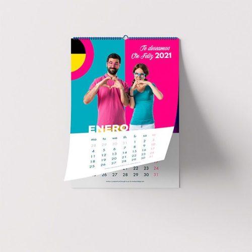 calendario-pared