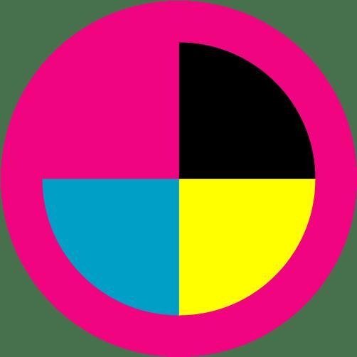 LOGimpresion digital en murciaO-RCC