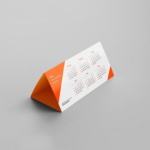 calendario-escritorio