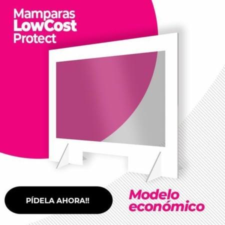 mampara-lowcost-economica