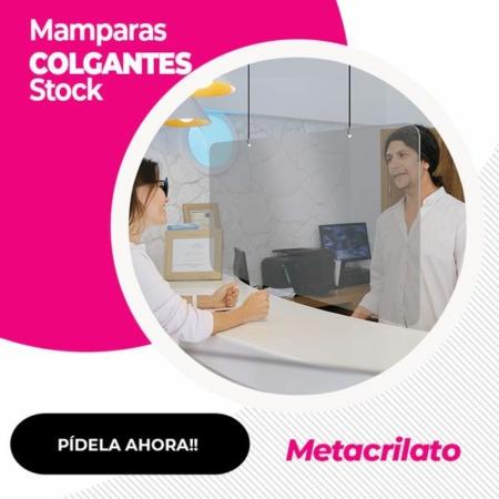mamparas-protectora-colgantes