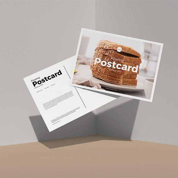 postales2