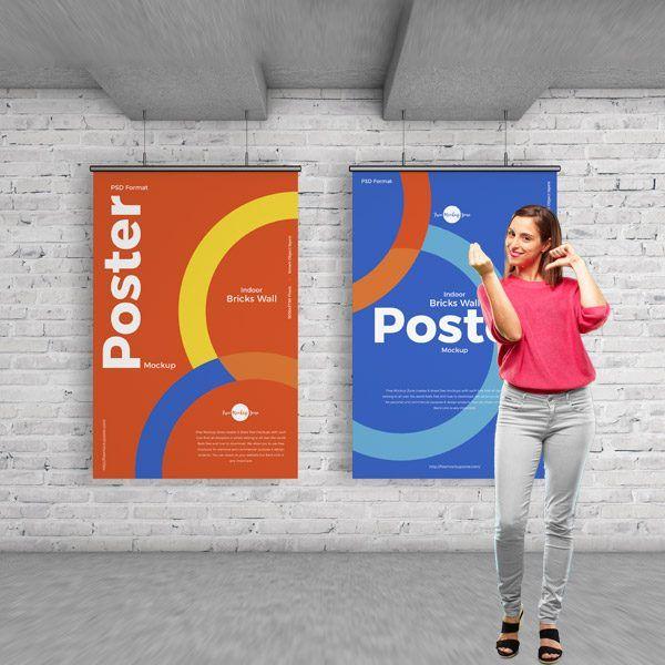 poster-gran-formato