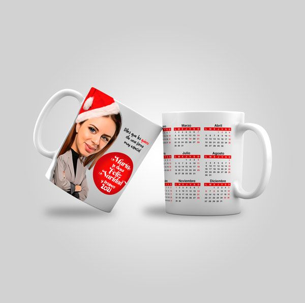 tazas-calendarios-personalizadas
