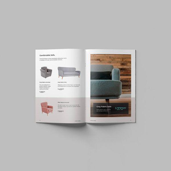 catalogos-revistas2