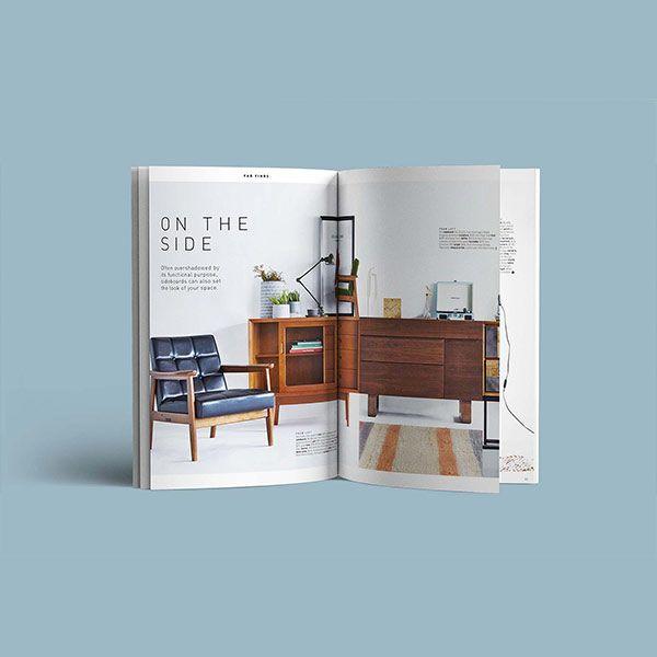 catalogos-revistas