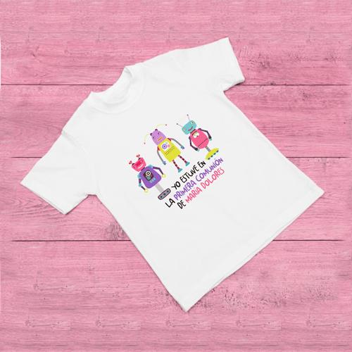 camiseta-comunion-chica3
