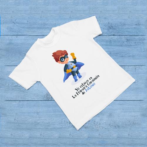 camiseta-comunion-chico1