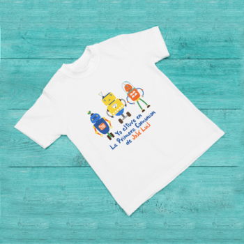 camiseta-comunion-chico2