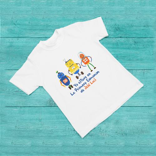 Camisetas personalizadas para comunión niñoCamisetas personalizadas para comunión niñoCamisetas personalizadas para comunión niño