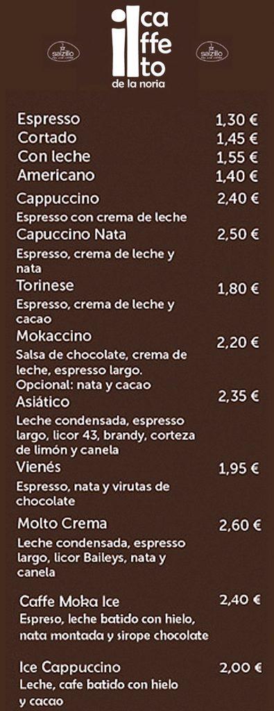 CAFFETO-NORIA1