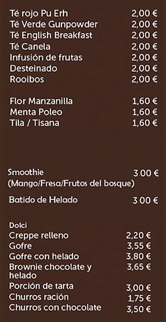 CAFFETO-NORIA2